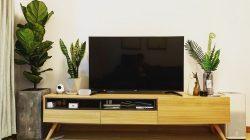 Daftar TV Digital Murah Harga Rp 1 Jutaan
