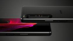 Spesifikasi dan Harga Sony Xperia 5 III Murah Terbaru