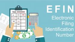 Cara Mendapatkan EFIN Pajak Online